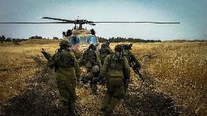 Хареди, задержанный с наркотиками, выдавал себя за солдата ЦАХАЛа
