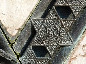 Израильское посольство: Польшу переполняют антисемитские настроения