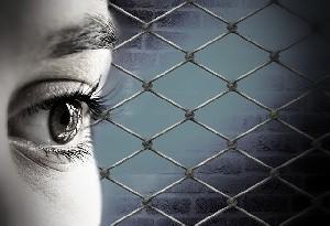 Неизвестные вандалы требуют казнить Ахед Тамими