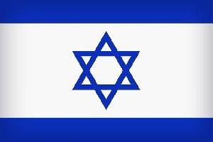 Трамп передал России сведения об израильской разведке?