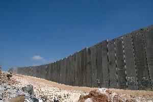 Израильские поселенцы напали на палестинских фермеров