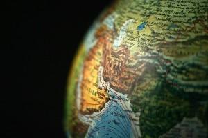 Партнерство Ирана с Ливаном и ПА неизбежно