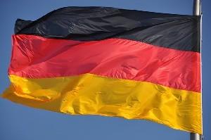 Министр Эрдан просит немецкий банк прекратить финансировать антиизраильский бойкот
