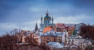 Украинский раввин приглашает израильтян ехать в Украину вместо Польши