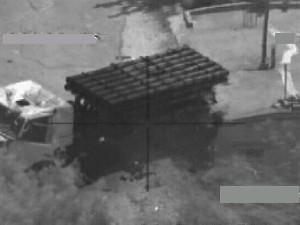 СМИ: Израиль выполнил более сотни секретных бомбардировок в Египте
