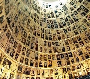 Яд ва-Шем: продолжим расследовать причастность поляков к Холокосту