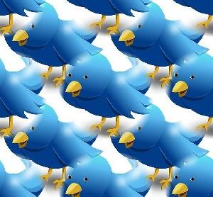 Twitter: с российскими троллями общались 1,4 миллиона пользователей