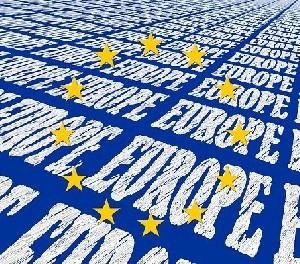 ЕС: количество заявок на статус беженца уменьшилось вдвое