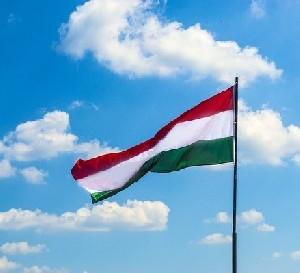 Венгрия: политика ООН угрожает нашим национальным интересам