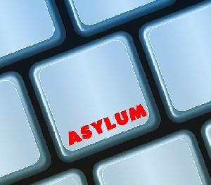 Правительственный миграционный план: кого будут депортировать?