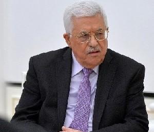 Абу-Мазена готовы выслушать в Совете безопасности ООН