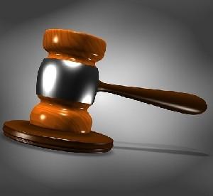 Суд: убийство еврейки мусульманином – не преступление на почве нетерпимости