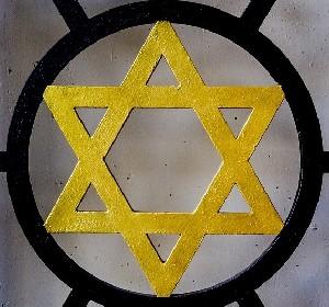 Сибирскую синагогу вернули еврейской общине
