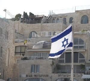 ЕС: Израиль использует туризм для продвижения собственных интересов