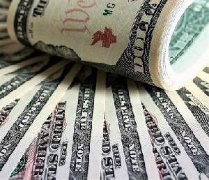 США и Аргентина будут работать вместе, чтобы оставить Хизбаллу без денег