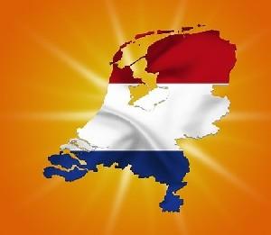 Нидерланды отозвали посла из Турции
