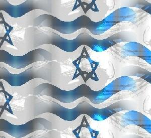 В клубе Трампа устроят грандиозный прием в честь Дня независимости Израиля