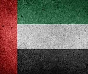 ОАЭ решили позаботиться о жителях Газы