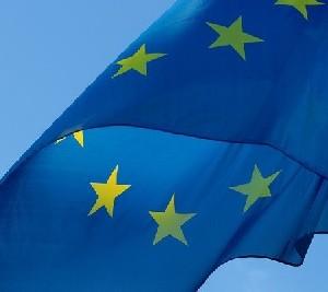 В ЕС назвали главное условие для членства Сербии
