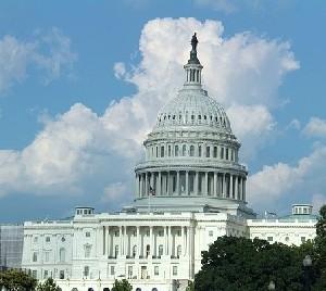Претендент на место в Конгрессе США назвал Холокост чушью