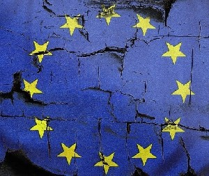 Сороса заподозрили в попытках спасти ЕС