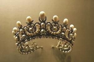 Детей принца Гарри и Меган Маркл не будут именовать принцами или принцессами