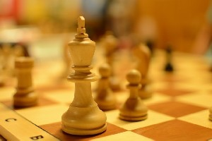 Действительно ли женщины слабее мужчин в шахматах?