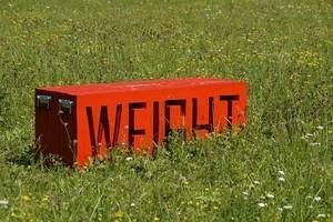 Хотите похудеть? Ученые говорят, что существует «эффект пульсации»