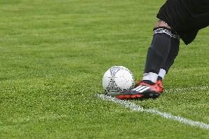 Новая цель активистов «Антифа»: борьба с правыми в израильском футболе