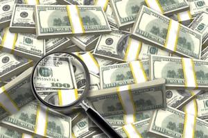 В январе израильские стартапы заработали 260 миллионов долларов