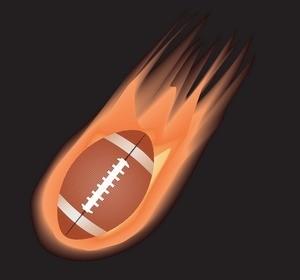 Philadelphia Eagles победили в главном американском футбольном турнире года Super Bowl