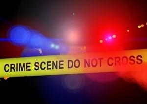 Пропавший брат звезды «Секс в большом городе» найден мертвым в своем доме