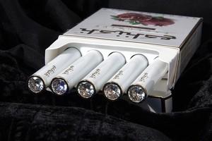 Какие ароматизаторы для электронных сигарет опаснее всего?