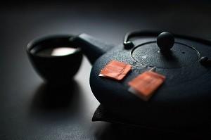Горячий чай может вызвать рак пищевода