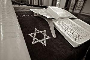 Евреи из России выиграли поездку в Париж, чтобы изучать иудаизм