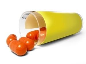 Парацетамол и ибупрофен влияют на нашу способность сопереживать