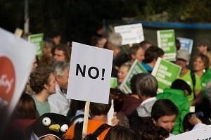 Натали Портман: хватит молчать