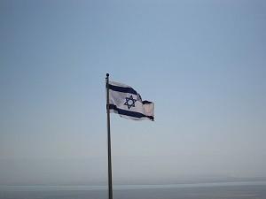 Премьер-министр Израиля блокирует законопроект о суверенитете Иудеи и Самарии