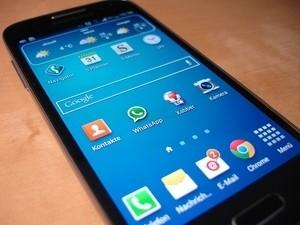 Мобильный стартап, в который вложилась модель Бар Рафаэли, ищет защиты от кредиторов