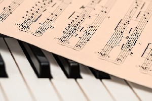 Музыка жертв Холокоста оживет на концерте в Иерусалиме