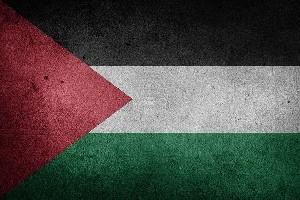 Палестинцы требуют изгнания американских дипломатов