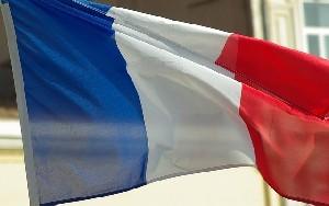 Неизвестные атаковали посольство Франции в Западной Африке