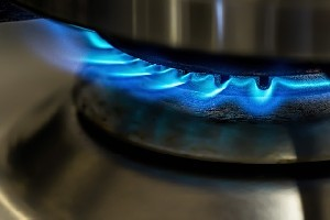 Украина закрывает школы из-за дефицита газа