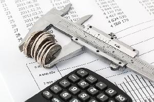 Яков Марги: Бюджет важнее законопроекта ультраортодоксов