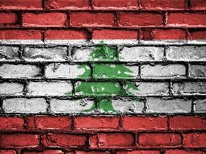 Израиль устроит военные учения рядом с Ливаном