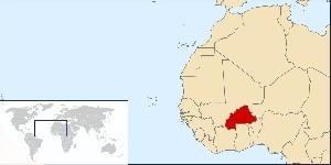 Теракты в Буркина-Фасо: 7 жертв, десятки пострадавших