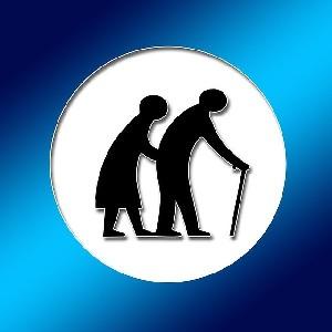 Дома престарелых заставят установить видеонаблюдение