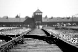 В Польше впервые сослались на закон о Холокосте