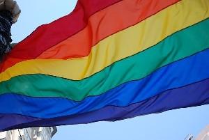 Израиль не сделает поблажек для мигрантов ЛГБТ