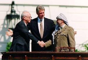ПА: Нетаниягу подгоняет США в объявлении мирного плана